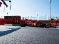 GP TOSCANA FERRARI 1000 F1/2020 -  SABATO 12/09/2020