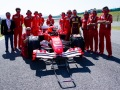 20095-f1-tuscan-gp-sunday