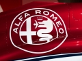 171202_alfa-romeo_team-f1_15