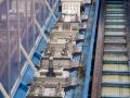 CNC 5 axels production line_1