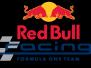 F1 2014 Team Logos