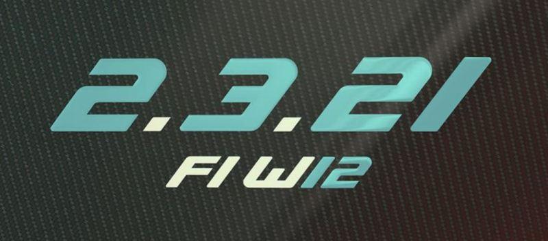 F1_W12_Mercedes