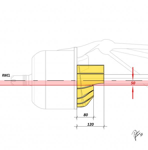 rear-brake-duct-2021-jpeg-