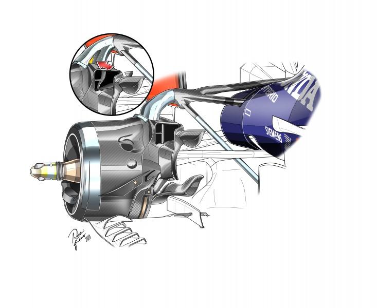 sospensione-nuova-posteriore-rb-16-jpeg