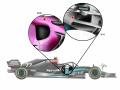 cono-anti-intrusione-mercedes-racing-point-2020