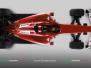 Ferrari F150 - Presentazione