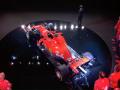 Ferrari_SF71H_02