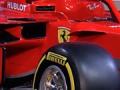 Ferrari_SF71H_06