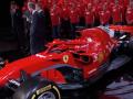 Ferrari_SF71H_07