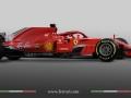 Ferrari_sf70h-d01