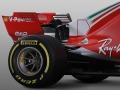 Ferrari_sf70h-d02