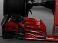 Ferrari_sf70h-d06