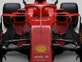 Ferrari_sf70h-d07