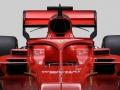 Ferrari_sf70h-d09