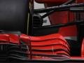Ferrari_sf70h-d11