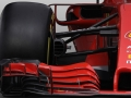 Ferrari_sf70h-d12