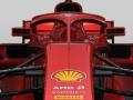 Ferrari_sf70h-d13