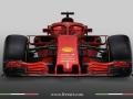 Ferrari_sf70h-d14