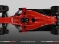 Ferrari_sf70h-d15
