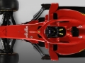 Ferrari_sf70h-d17
