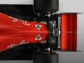 Ferrari_sf70h-d18