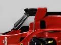 Ferrari_sf70h-d19