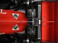 Ferrari_sf70h-d20
