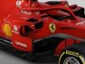 Ferrari_sf70h-d21