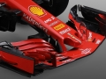 Ferrari_sf70h-d22