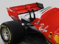 Ferrari_sf70h-d23