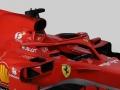 Ferrari_sf70h-d24
