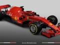 Ferrari_sf70h-d25
