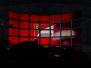 Ferrari ReadySetRed