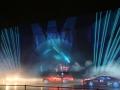 170754-manifestazione-70-anni-show