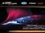 Force India - Presentazione 2015