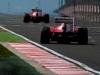 GP UNGHERIA F1/2013