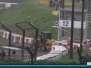 Jules Bianchi - Giappone F1 2014