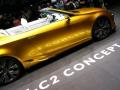 lexes-le-c2-concept-02