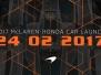 McLaren MCL32 - Presentazione F1 2017