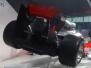 McLaren MP4-25 - Presentazione