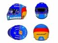 Alonso_helmet