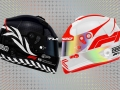 f1-logo-helmets-illustrative-purposes