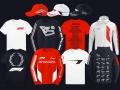 f1-new-logo-merchandise-illustrative
