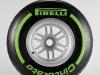 pirelli_cinturato_intermediategreen_03