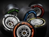 pirelli_formula1_2013_1
