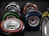 pirelli_formula1_2013_2