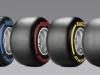 pirelli_formula1_2013_5