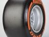 pirelli_p_zero_hard_orange_1