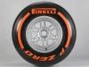 pirelli_p_zero_hard_orange_2