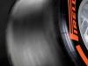 pirelli_p_zero_hard_orange_3
